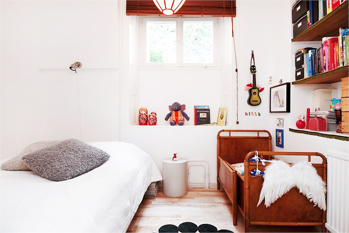 13 x in stijl met je kindje op n slaapkamer new mama - Slaapkamer lay outs kindje ...